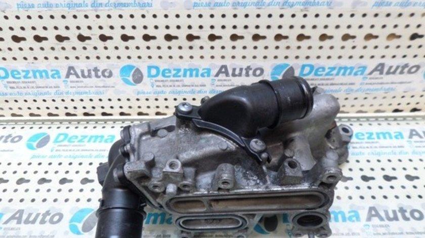 Carcasa filtru ulei Renault Laguna 2, 8200507878