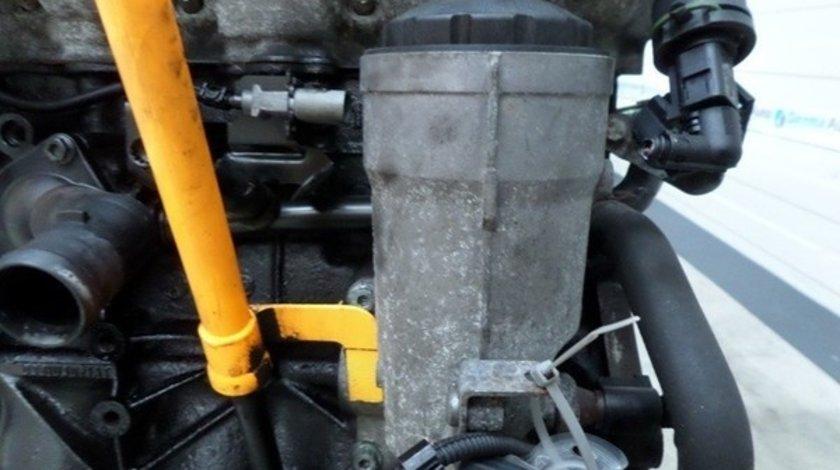 Carcasa filtru ulei Vw Caddy 3, 2.0sdi