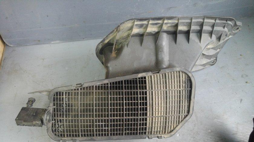 Carcasa filtu aer audi a7 3.0 tdi cla 4g2819904