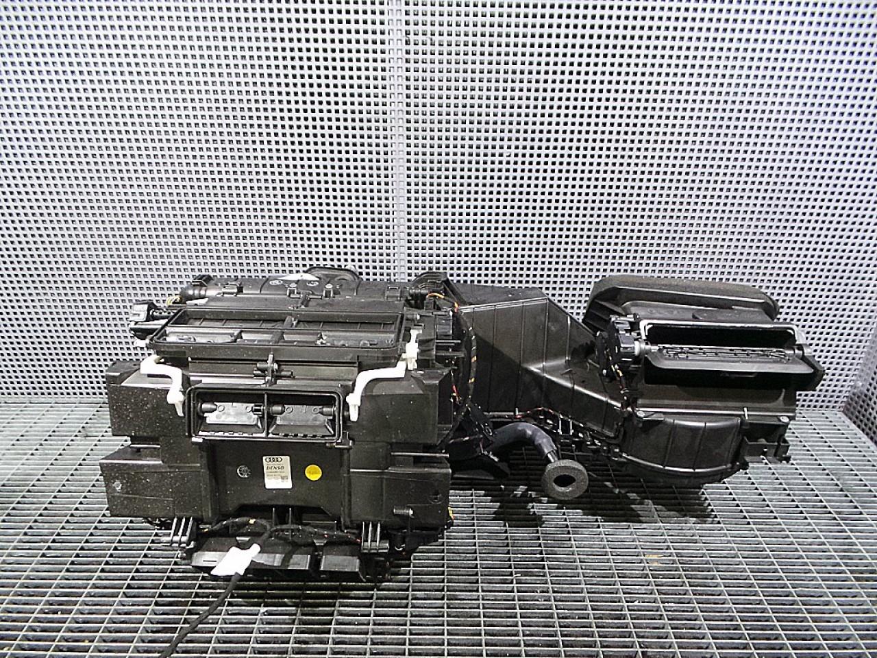 CARCASA INCALZITOR AUDI A8 A8 3.0 TDI - (2010 None)