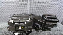 CARCASA INCALZITOR AUDI A8 A8 3.0 TDI - (2010 None...