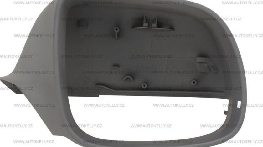 Carcasa oglinda Audi Q7