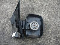 carcasa oglinda dreapta mercedes vito an 1997-2003