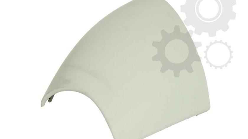 Carcasa oglinda exterioara OPEL VECTRA B hatchback 38 Producator TTV TTV 14 28 656