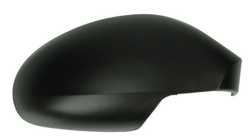 Carcasa, oglinda exterioara SEAT ALTEA (5P1) (2004 - 2016) ALKAR 6344802 piesa NOUA
