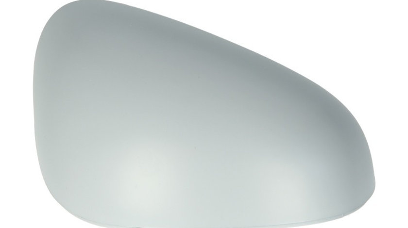 Carcasa, oglinda exterioara SEAT LEON (1P1) (2005 - 2012) BLIC 6103-10-015352P piesa NOUA