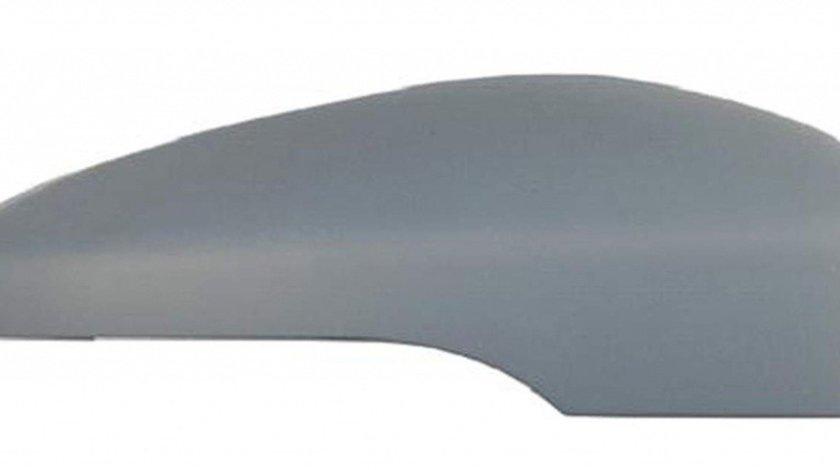 Carcasa oglinda exterioara Vw Beetle (5C1), 10.2009-, CC (358) 02.2012-2017, Eos (1F), 05.2009-, Jetta, 07.2009-, Passat (B7), 11.2010-, Passat CC (3Cc), 06.2008-02.2012, Scirocco (Typ 13), 07.2008-,