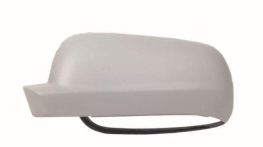 Carcasa Oglinda Stanga Am Vag Seat Cordoba 1 6K2 1999-2002 6N0857537GRU