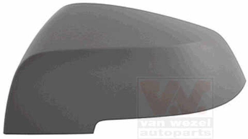 Carcasa oglinda stanga BMW Seria 3 F30