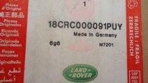 Carcasa oglinda stanga Land Rover Range Rover NOU ...