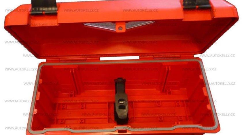 Carcasa plastic pt extinctor 6kg