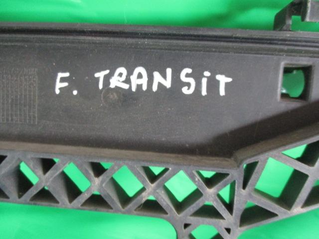 CARCASA PLASTIC VENTILATOR RACIRE RADIATOR APA COD 1C158C607AE FORD TRANSIT FAB 2000 - 2006