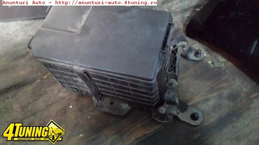 Carcasa suport baterie AUDI A3 8P 2004 2005 2006 2007