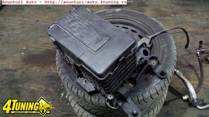 Carcasa suport baterie Vw PAssat 3c b6 2005 2006 2007 2008 2009