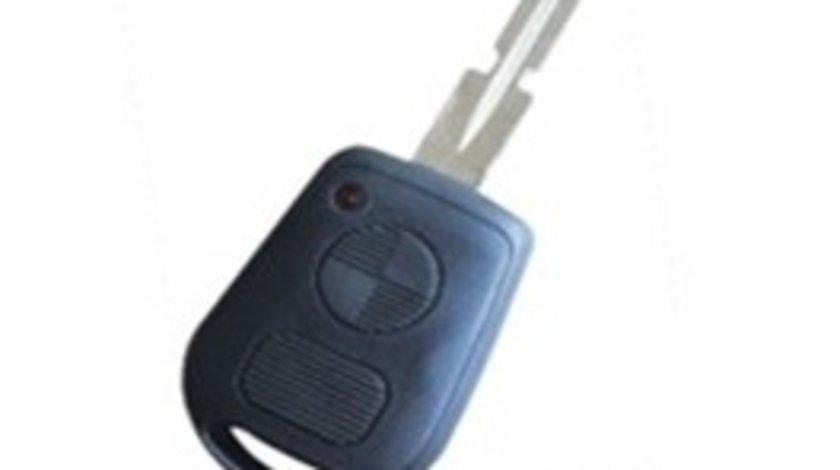 Carcasa telecomanda compatibila BMW 1035 VistaCar