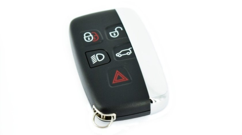 Carcasa telecomanda compatibila Land Rover 2614 VistaCar