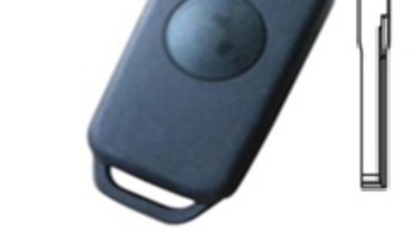 Carcasa telecomanda compatibila Mercedes 1070 VistaCar