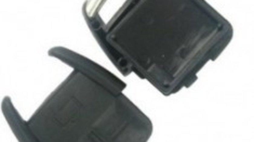 Carcasa telecomanda compatibila Opel 3007 3B VistaCar