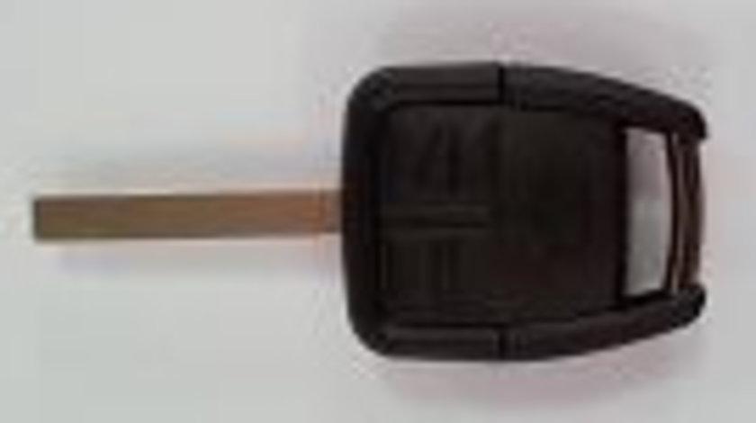 Carcasa telecomanda Opel 3003 - CTO14095