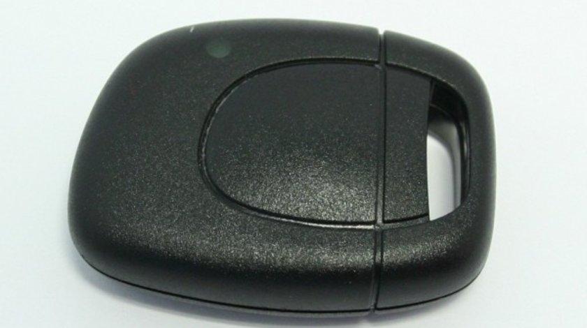 Carcasa telecomanda Renault Master 2 2007-2010, Cheie originala cu transponder Renault 7701044171 Kft Auto