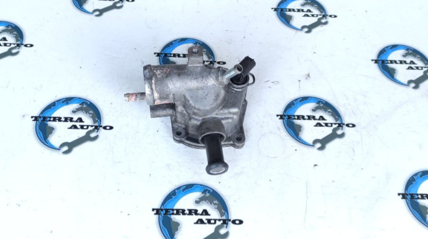 Carcasa termostat Mercedes CLK C209 2.7 CDI cod motor OM 612962