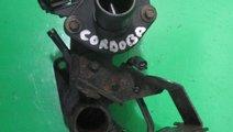 CARCASA TERMOSTAT SEAT CORDOBA / IBIZA 1.6 55KW 75...