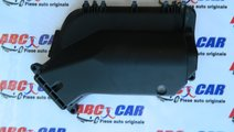 Carcasa unitate control motor Audi A4 B8 8K 3.0 TD...