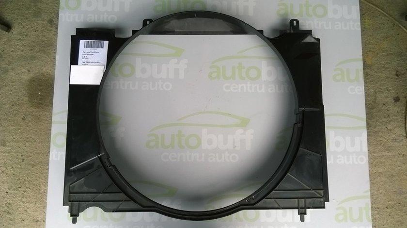 Carcasa Ventilator Ford Ranger 2.5 D