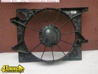 Carcasa ventilator hyundai i20 diesel 2014