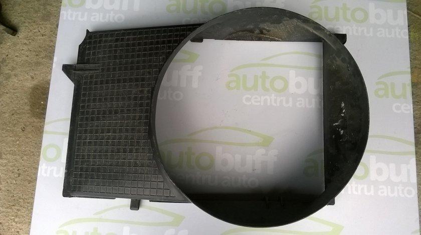 Carcasa Ventilator Mercedes Benz C (W202) 1.8i