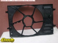 Carcasa ventilator vw golf 7