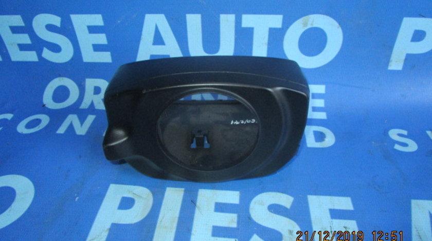 Carcasa volan BMW E60 2004;  6918042