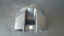 Carcasa volan mercedes e class w212 77965
