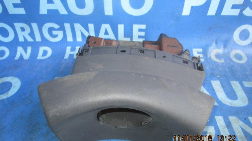 Carcasa volan Renault Clio ; 8200408030