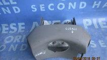 Carcasa volan Renault Scenic
