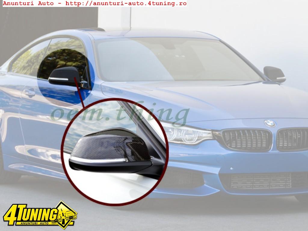 Carcase Capace oglinzi fibra carbon pt BMW X1 E84 F20 F21 F30 F31 F35 F34 F32 F33 F36 E90 E92 E81 E88 E87 E82 Nissan 350 Z33 Fairlady Z Nissan GT R GTR R35 AUDI A4 B6 B7 A6 Golf5 Golf 6
