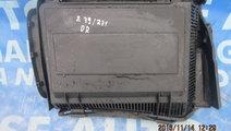 Carcase filtru polen BMW E39 530d