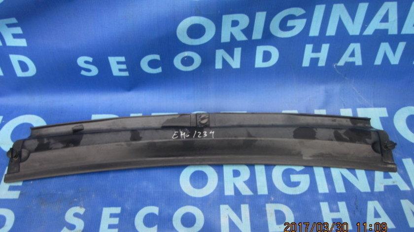 Carcase filtru polen BMW E46 316ti ;8363423