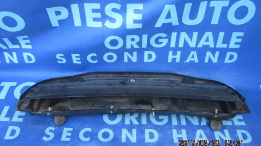 Carcase filtru polen BMW E46 320ci ;8370066