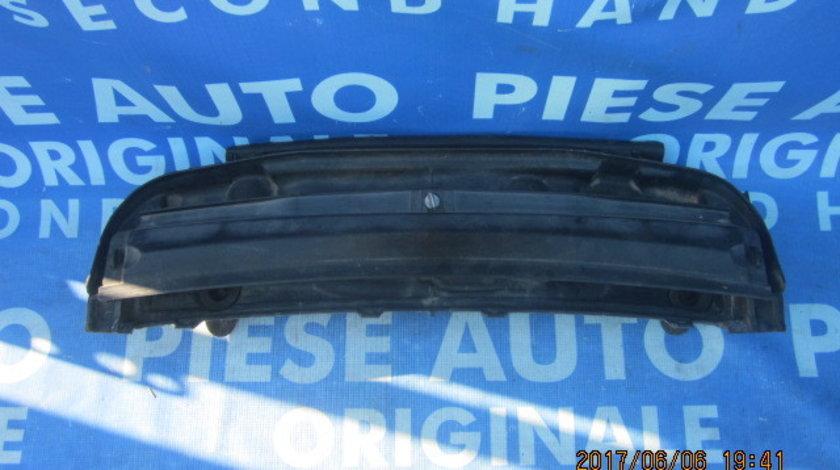 Carcase filtru polen BMW E46 320d ;8370066