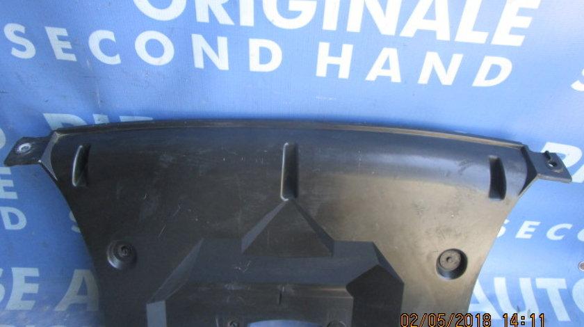 Carcase filtru polen BMW E53 X5 ; 8409049