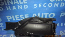 Carcase filtru polen BMW E60 525d; 74850610
