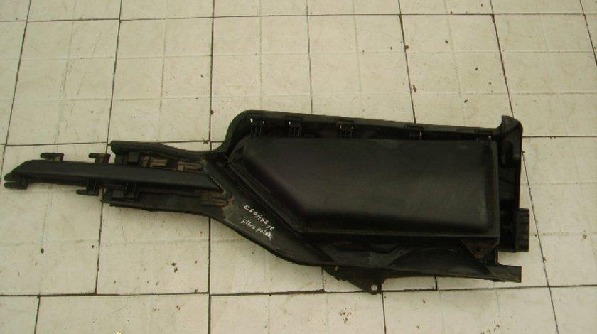 Carcase filtru polen BMW E60
