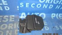 Carcase filtru polen BMW E87 118d; 6925017 // 6925...