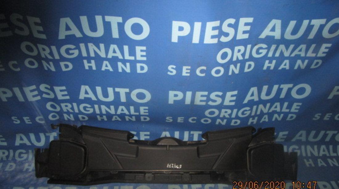 Carcase filtru polen BMW E90 330d 3.0d M57D30; 6924277