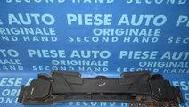 Carcase filtru polen BMW E91 320d 2.0d;  6924277
