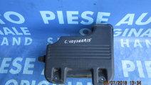 Carcase filtru polen Chrysler Voyager 2.5td ; 0486...