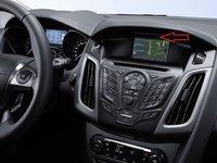 Card Harti ROMANIA 2016 Original navigatie Ford Focus FIesta CMax BMax