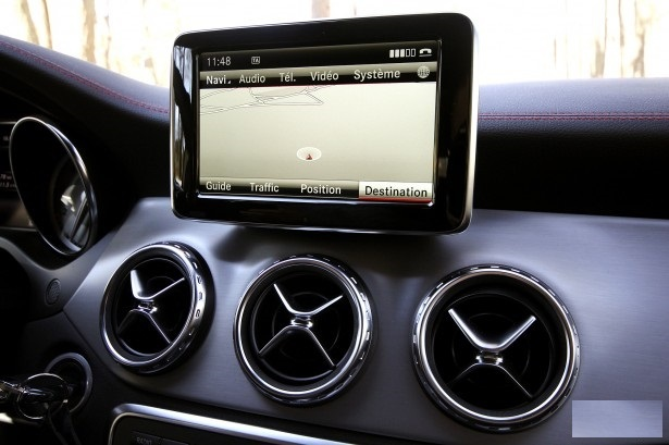 Card Mercedes Garmin Map Pilot Star2, nou, sigilat, ORIGINAL