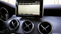 Card Mercedes Garmin Map Pilot Star2, nou, sigilat...